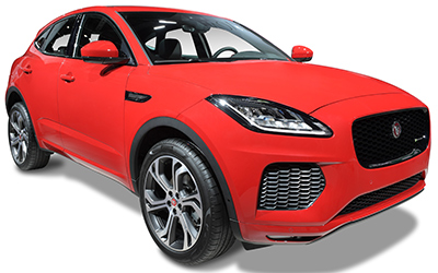 jaguar e pace 5p suv location longue dur e leasing pour les pros arval. Black Bedroom Furniture Sets. Home Design Ideas