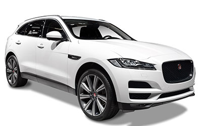 jaguar f pace 5p suv location longue dur e leasing pour les pros arval. Black Bedroom Furniture Sets. Home Design Ideas