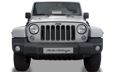 jeep wrangler 3p suv location longue dur e leasing pour les pros arval. Black Bedroom Furniture Sets. Home Design Ideas