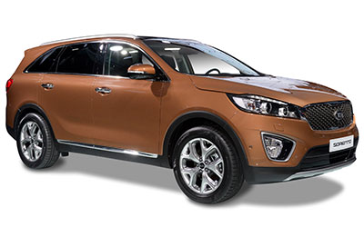kia sorento 5p suv location longue dur e leasing pour les pros arval. Black Bedroom Furniture Sets. Home Design Ideas