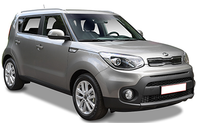 kia soul 5p berline location longue dur e leasing pour les pros arval. Black Bedroom Furniture Sets. Home Design Ideas