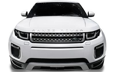 land rover range rover evoque coupe 3p suv location longue dur e leasing pour les pros arval. Black Bedroom Furniture Sets. Home Design Ideas