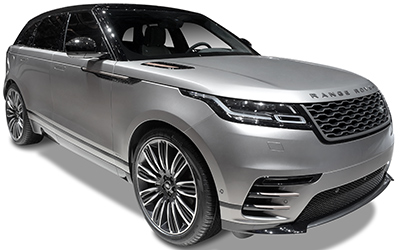 land rover range rover velar 5p suv location longue dur e leasing pour les pros arval. Black Bedroom Furniture Sets. Home Design Ideas