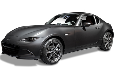 mazda mx 5 2p roadster location longue dur e leasing pour les pros arval. Black Bedroom Furniture Sets. Home Design Ideas
