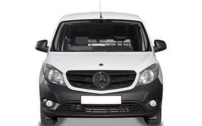 LLD MERCEDES-BENZ Citan 5p Combi 1.5 108 CDI 75 LONG PURE