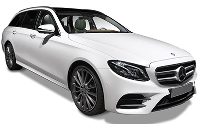 LLD MERCEDES-BENZ Classe E 5p Break E 300 de Avantgarde Line BA9