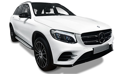 mercedes benz classe glc 5p suv lld et leasing arval. Black Bedroom Furniture Sets. Home Design Ideas