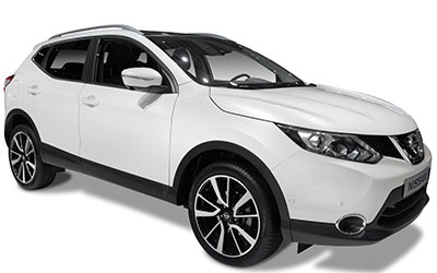nissan qashqai 5p crossover lld et leasing arval. Black Bedroom Furniture Sets. Home Design Ideas