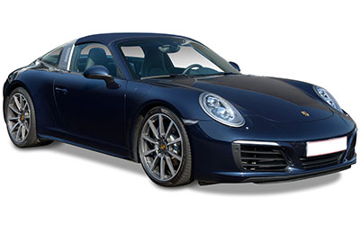 porsche 911 2p roadster location longue dur e leasing pour les pros arval. Black Bedroom Furniture Sets. Home Design Ideas