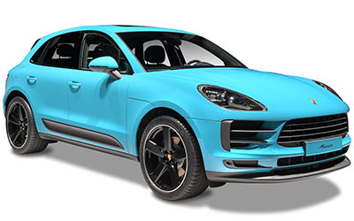 porsche macan 5p suv location longue dur e leasing pour les pros arval. Black Bedroom Furniture Sets. Home Design Ideas