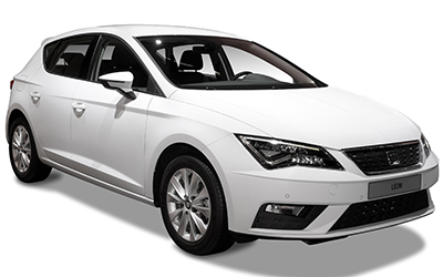 LLD SEAT Leon 5p Berline 1.0 TSI 115 S&S Reference