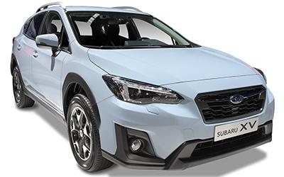 LLD SUBARU XV 5p SUV 1.6i 114ch Premium