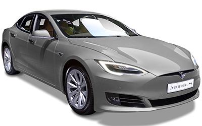 LLD TESLA Model S 4p Berline 100 kWh Dual Motor