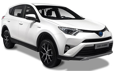 toyota rav4 hybride 5p suv lld et leasing arval. Black Bedroom Furniture Sets. Home Design Ideas