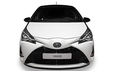 LLD TOYOTA Yaris affaires VU 5p Berline 69 VVT-i Active Affaires