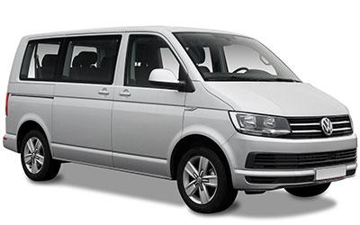 volkswagen caravelle 4p combi location longue dur e leasing pour les pros arval. Black Bedroom Furniture Sets. Home Design Ideas