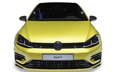 LLD VOLKSWAGEN Golf VU 3p Berline 1.0 TSI 110 BVM6 Trend Soci Busi BMT