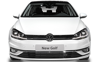 LLD VOLKSWAGEN Golf VU 5p Berline 1.0 TSI 110 BVM6 Trend Soci Business BMT