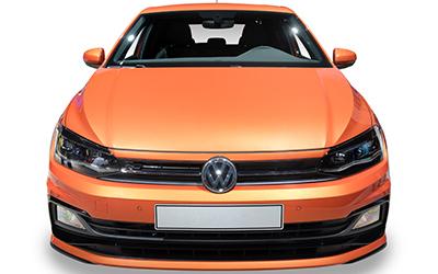 LLD VOLKSWAGEN Polo VU 5p Berline 1.0 TSI 95 Confort Busi Sté Réversible