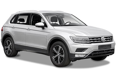 volkswagen tiguan 5p suv location longue dur e leasing pour les pros arval. Black Bedroom Furniture Sets. Home Design Ideas