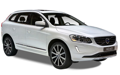volvo xc60 5p suv lld et leasing arval. Black Bedroom Furniture Sets. Home Design Ideas