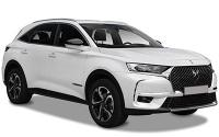 DS DS 3 Crossback / 5P / SUV