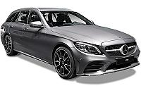 MERCEDES-BENZ CLA Shooting Brake / 5P / Break