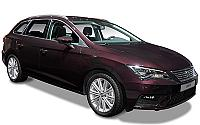 SEAT Leon ST / 5P / Break