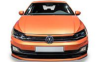 VOLKSWAGEN Golf / 5P / Berline