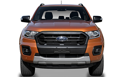 FORD Ranger / 2P / Pick-up 2.0 ECOBLUE 130CH SIMPLE CABINE XL