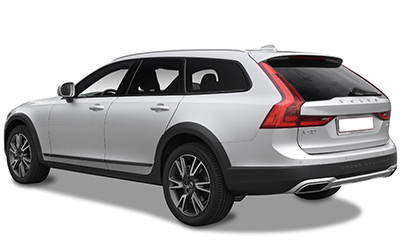 VOLVO V90 CROSS COUNTRY / 5P / Break
