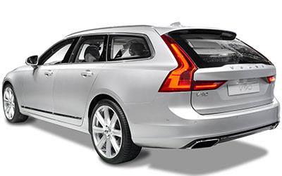 VOLVO V90 / 5P / Break