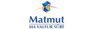 Matmut LLD pro