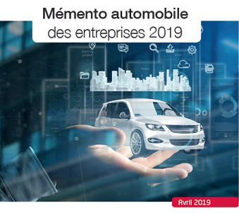 Arval Mobility Observatory : une mine d'informations à votre disposition