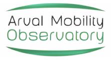Arval Mobility Observatory : une mine d'informations à votre disposition