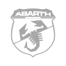 Location Abarth Arval