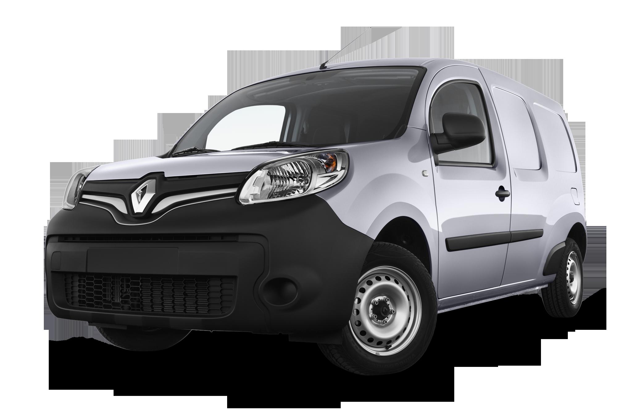 Renault Berlingo