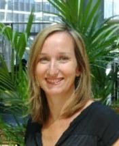 Florence Copin - Chef de Produits Nouvelles Mobilités