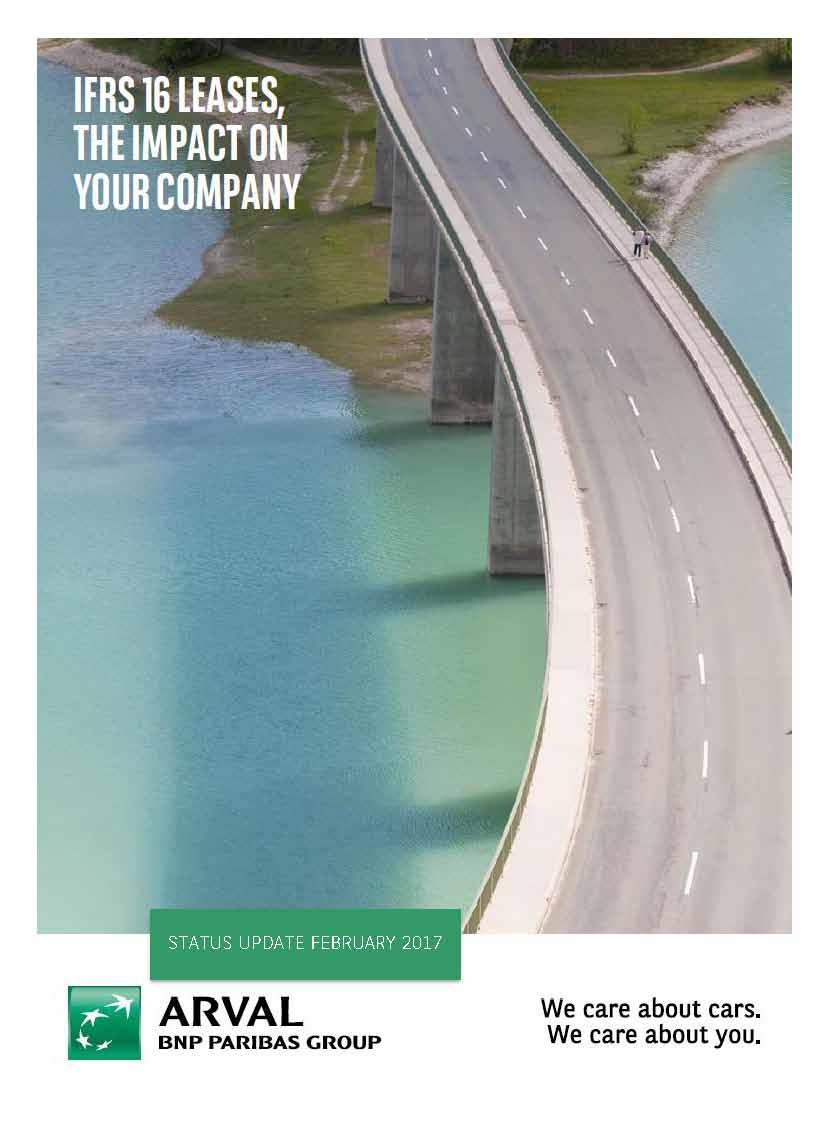 livre IFRS 16
