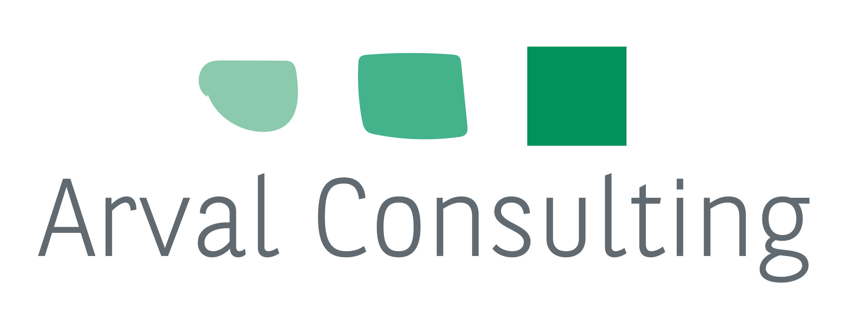 Arval Consulting