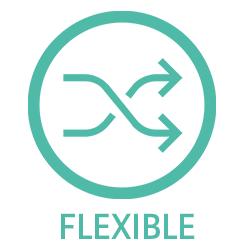 Arval Moyenne Durée, une offre flexible