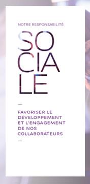 Arval responsabilité Sociale