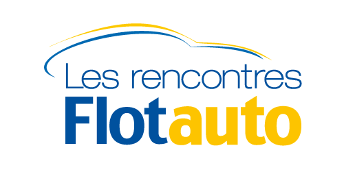 Flotauto2020