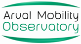 Arval Mobility