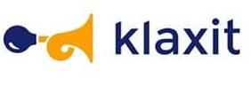 klaxit logo