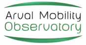 Arval Mobility Observatory