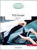 TCO Scope