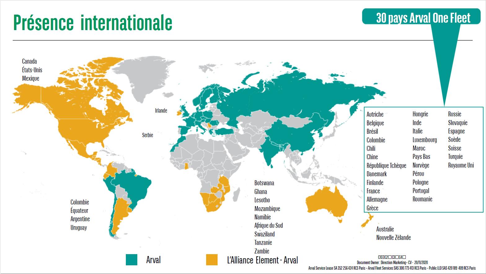 representation_arval_dans_le_monde_2020