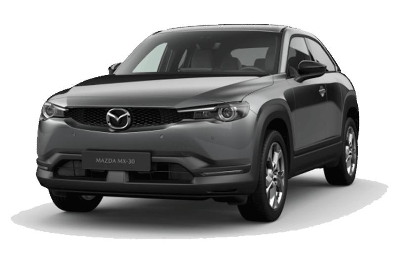 Offre LLD Mazda MX-30