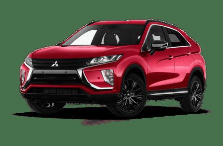 Offre LLD Mitsubishi